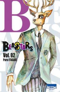 beastars-2-ki-oon